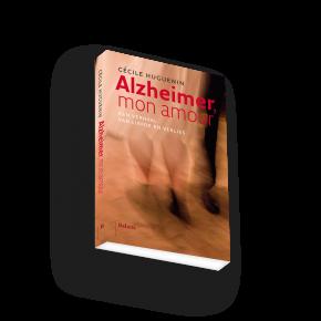 Alzheimer, mon amour