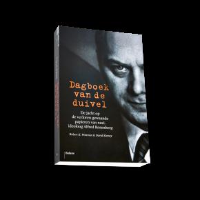 Dagboek van de duivel