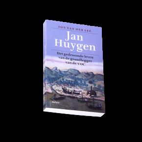 Jan Huygen