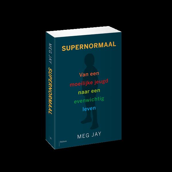 Supernormaal