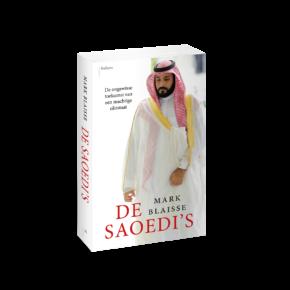 De Saoedi's