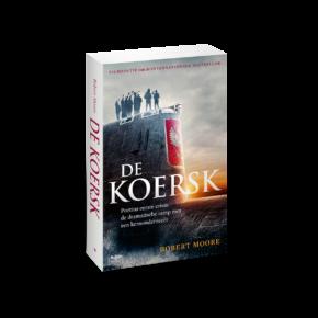 De Koersk