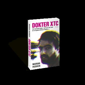 Dokter XTC