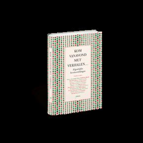 Kom vanavond met verhalen… (editie 2019)