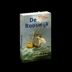 De Rooswijk