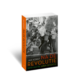 Na de revolutie